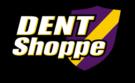Dent Shoppe Site